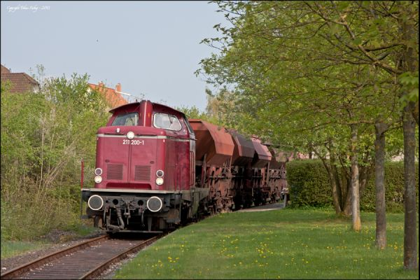 211-200-in-stockheim435AB10C1-D36C-0B46-3F7A-654FFFA5E7AA.jpg